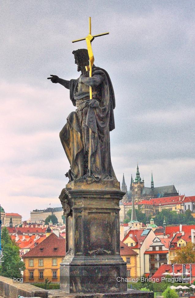Prague berlin city guide for Dresden to prague